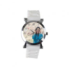 Relógio de Senhora Diamond