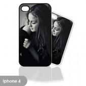 Capa para iPhone 4/4S