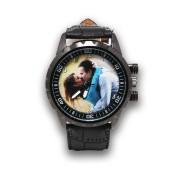 Relógio Homem Nautic