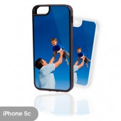 Capa iPhone 5c personalizada