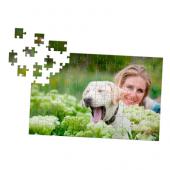 Puzzle de Cartão 280 Peças