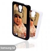 Capa Samsung S4 personalizada