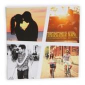 Tela Edição Limitada Summer 2014 - 4 fotos
